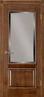 Межкомнатные двери Модель 04