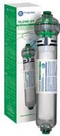 Капиллярная мембрана в прозрачном корпусе Aquafilter TLCHF-2T (не имеет аналогов в других производителях)