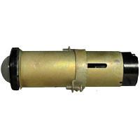 Сигнальная арматура АС-220 белая