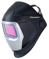 Щиток сварщика 3М Speedglas™ 9100 в комплектации со светофильтром Speedglas™ 9100XX, код. 501825