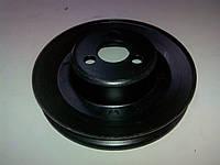 Шкив водяного насоса ВАЗ 2101 (пр-во АвтоВАЗ)