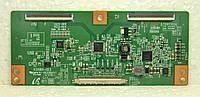 Плата T-CON CMO V315B5-CE3 для LCD панелей
