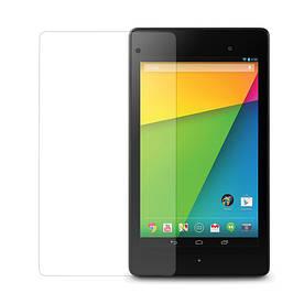 Защитная пленка для ASUS Google Nexus 7 2 II