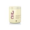 NEW Barex Joc Care Разглаживающая крем-маска с маслом семян льна и магнолии 1000 мл.
