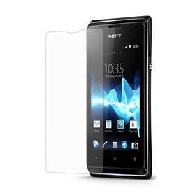 Защитная пленка для Sony Xperia E Dual C1605