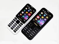 "Мобильный телефон Nokia Asha 215 2,2"" 2Sim Bluetooth FM MP3/MP4"