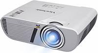 Короткофокусный проектор ViewSonic PJD5353LS