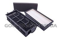 Комплект (набор) фильтров для пылесоса Vitek VT-1863