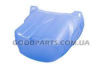 Контейнер (резервуар) для воды моющего пылесоса Zelmer 829.0061 00797638