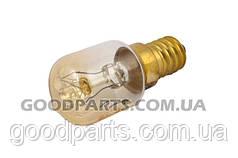 Лампа внутреннего освещения для духовки 25W Gorenje 639158