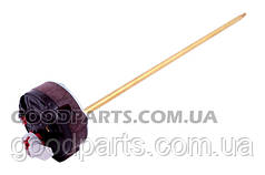 Термостат (терморегулятор) для бойлера RTC 3 16A Thermowatt 181347