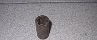 Муфта НШ-10 Д08-029