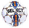 Мяч футбольный SELECT Brillant Replica, р 3