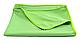 Салфетка льняная для полировки стекол