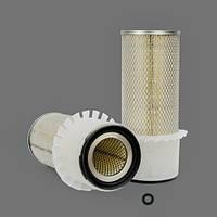 Фильтр воздушный большой  P182059
