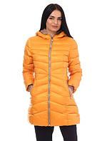 ВРЕМЯ УТЕПЛЯТЬСЯ! Новая коллекция женских курток уже в продаже