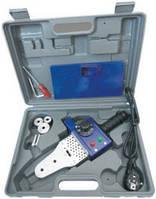 Паяльник для пластиковых труб ТЕМП ППТ-1200