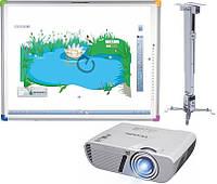 Интерактивный комплект Turning Technologies DT-7953