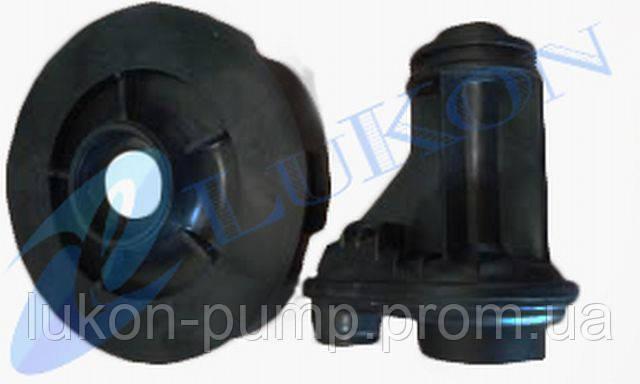 Диффузор для гидрофора 10м, фото 2