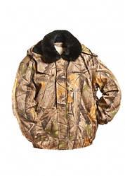 Куртка зима (светлый дуб)