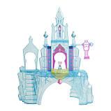 Замок Кристальной Империи, фото 3