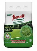 Florovit для газона 5 кг