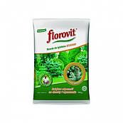Florovit для хвойных осенний 3 кг