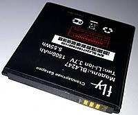 Аккумулятор для Fly BL4247 (IQ442)