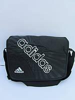 Молодежная сумка Adidas