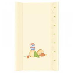 Повивальная доска CEBA Baby ND/TD (50 * 80)