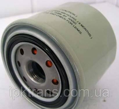 Фильтр масляный двигателя NISSAN H20 1520801B0B