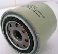Фильтр масляный двигателя NISSAN H20-2