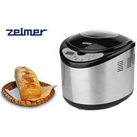 Хлебопечка Zelmer 43Z010 хлебопечь