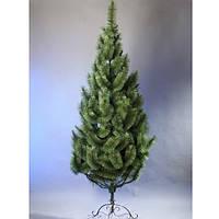 Сосна искусственная «Новогодняя» 2,6 метра., фото 1