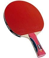 Ракетка для настольного тенниса Atemi 2000 (10053)