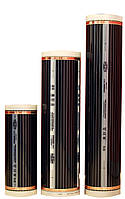 Инфракрасная плёнка для тёплого пола HEAT PLUS SPN-305-075
