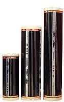 Инфракрасная плёнка для тёплого пола HEAT PLUS SPN-305-225