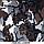 "Пленка аквапринт ""Камуфляж"" LC057AB, Харьков (ширина 50см) , фото 2"