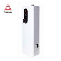 Электрический котел Tenko Мини 3 / 220 V