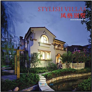 Stylish Villas