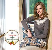 1daca6028900e Пижамы и комбинезоны в категории пижамы женские в Украине. Сравнить ...