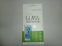 Защитное стекло  на  Lenovo
