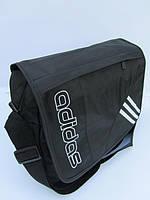 Сумка спортивная через плечо Adidas