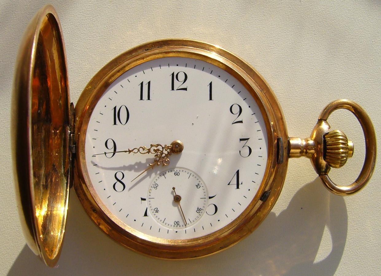 Куплю часы карманные репетир парные часы купить недорого в