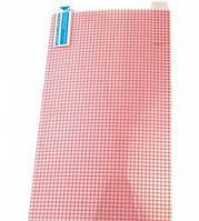 пленка защитная 7 дюймов 92*152 mm  Screen Protector Mobile Phone Tablet Navigator