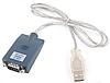 Кабель USB RS232 pl2303 переходник #100175