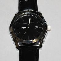 Мужские кварцевые наручные часы Q56 оптом недорого в Одессе