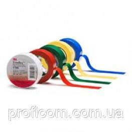 Электроизоляционная лента (изолента ПВХ)