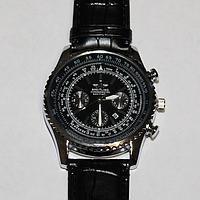 Мужские кварцевые наручные часы Q59 оптом недорого в Одессе