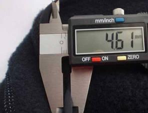Утеплитель для гидрокостюма, фото 2